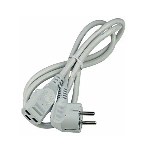 Kabel Anschlusskabel 1,2 m Backofen Ofen Herd Bosch Siemens 644825 - Elektroherd Kabel