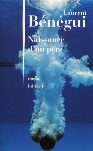 """<a href=""""/node/8569"""">Naissance d'un père</a>"""