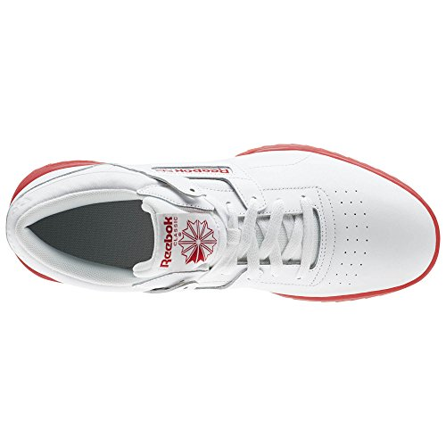 Reebok-Mens-Workout-Clean-Ripple-Ice
