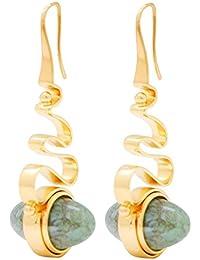 Moutton Collet Eloise Earrings