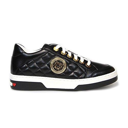 love-moschino-women-low-sneakers-ja15043g11ib0000-37-nero