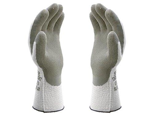 showa-thermo-451-guanti-in-maglia-di-acrilico-cotone-poliestere-con-rivestimento-in-lattice