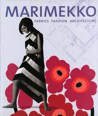 marimekko-edited-by-marianne-aav-published-on-december-2003