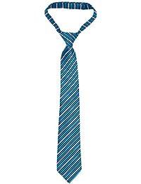G.O.L. - Corbata para niño