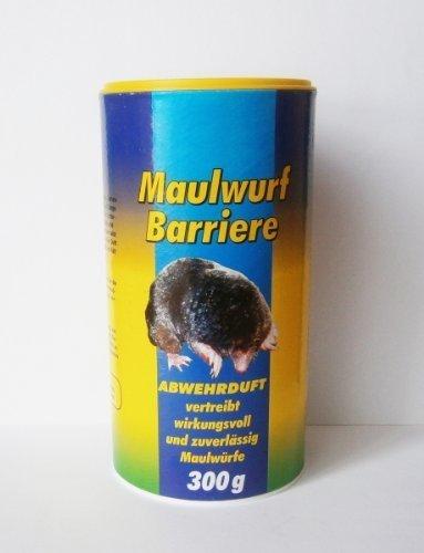 talpa-barriera-300-g-talpa-repellente-per-allontanare-spandiprofumo-di-protezione-contro-la-talpa