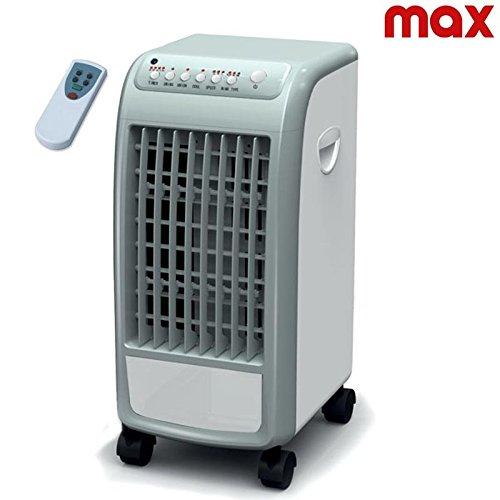 bakaji-aria-condizionata-condizionatore-ventilatore-refrigeratore-aria-portatile-umidificatore-con-t