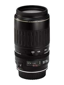 Canon EF Téléobjectif Zoom 100 / 300 mm f/4.5-5.6 USM
