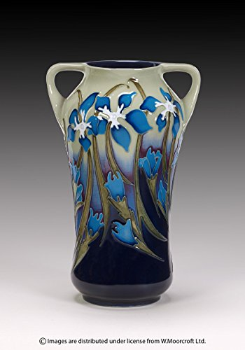 Moorcroft Pottery For Sale
