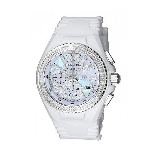 technomarine-cruise-reloj-de-mujer-diamante-cuarzo-40mm-tm-115241