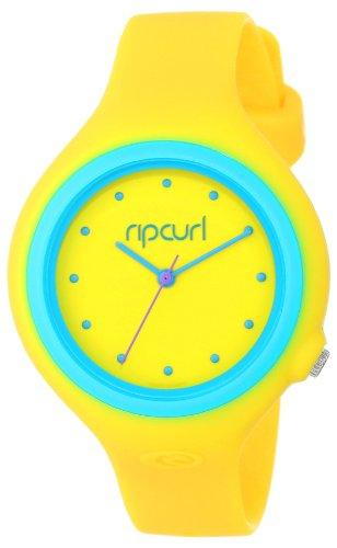 Reloj - Rip Curl - para - A2372G-YBL