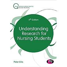 Understanding Research for Nursing Students (Transforming Nursing Practice Series)