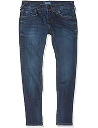 Pepe Jeans Finly' Vaqueros para Niños
