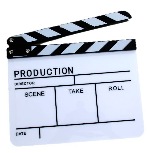 clapper-board-slate-for-tv-film-movie-white-black-high-quality-black-and-white-acrylic-film-clapper-