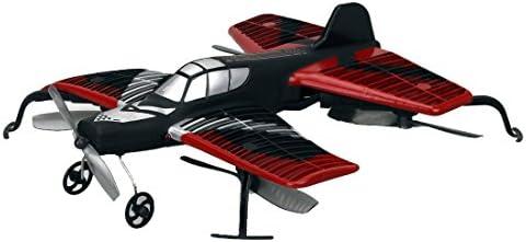 Silverlit - 84724 -  Avion Drone - - - Speed Glider - 4 Canaux Gyro - 2,4 Ghz | Exceptionnelle  a1c164
