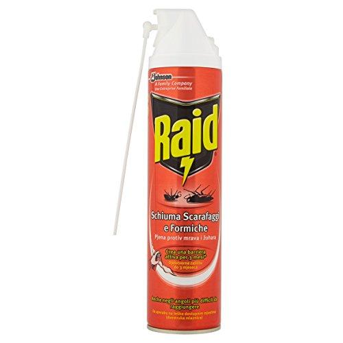 raid-scarafaggi-e-formiche-schiuma-attiva-spray-400-ml