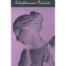 [(Enlightenment Portraits)] [Edited by Michel Vovelle ] published on (August, 1997)