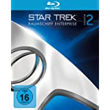 Star Trek - Raumschiff Enterprise - Staffel 2
