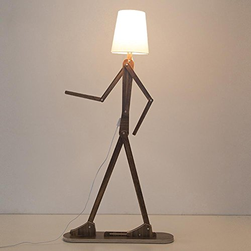 yiyyi-e27-lampadaire-robot-bois-humanoide-torchieres-moderne-style-creatif-pour-hotel-cafe-chambre-s
