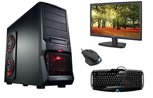 completo-de-pc-gaming-de-pc-six-core-amd-fx-6300-6-x-35ghz-turbo-hasta-41-ghz-benq-gl2450hm-monitor-