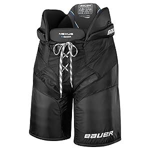 BAUER Hose Nexus N8000 Senior Eishockey Hockey