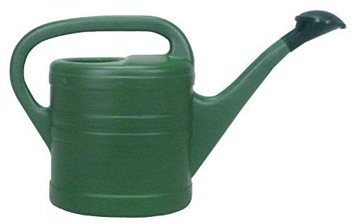 Tierra Garden Gießkanne, 5 Liter