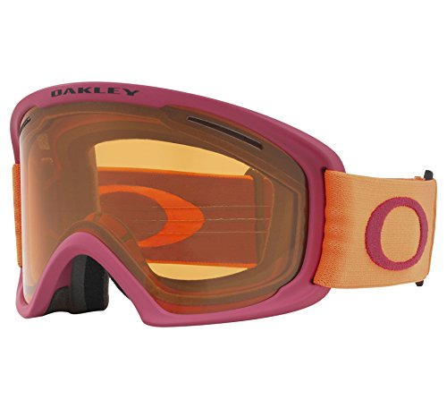 Oakley O Frame 2.0 XL Injected Unisex Google