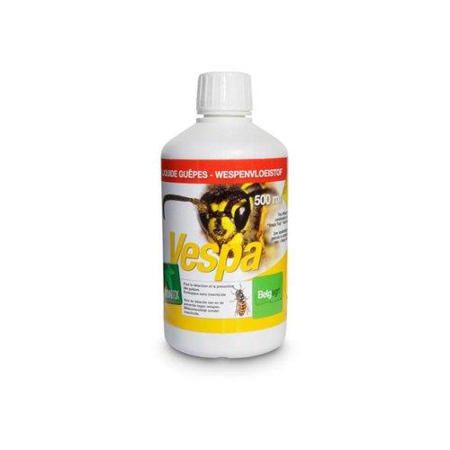 Vespa Wespenlockmittel - 500 ml