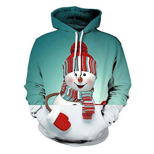 - Paare Kostüme Für Weihnachten