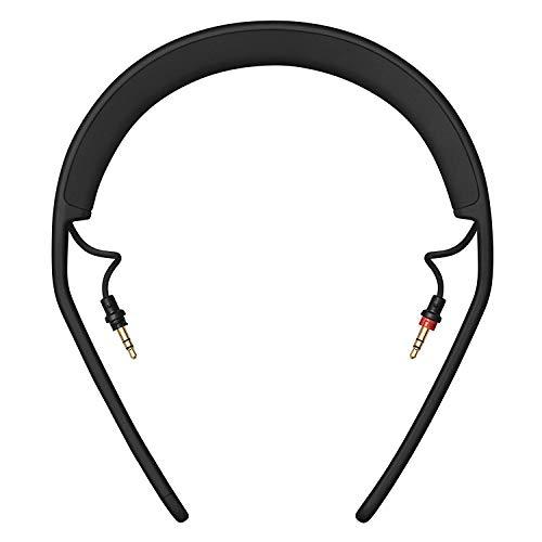 AIAIAI H05 Bluetooth Kopfbügel für Wireless Kopfhörersystem der TMA-2 Serie Bluetooth-serie