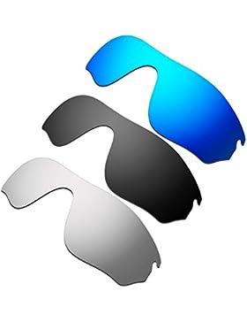 Hkuco Plus Mens Replacement Lens