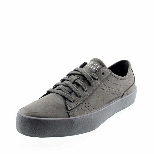 ESPRIT 027ek1w15 025, Sneaker donna Marrone