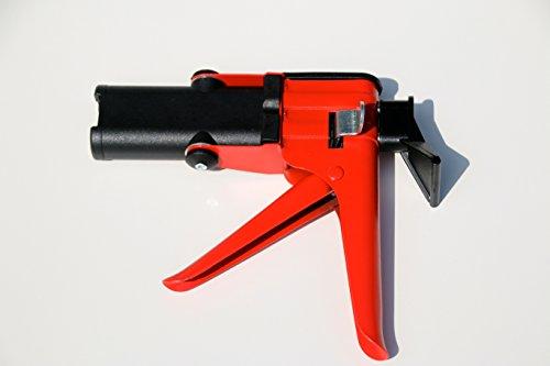 pistolet-applicateur-pour-reparation-en-fibre-de-verre-universel-pour-le-plastique-de-carrosserie-de
