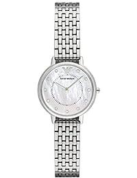 Emporio Armani Damen-Uhren AR2511