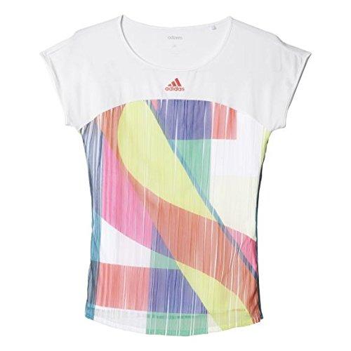 adidas-Damen-Oberbekleidung-Angelique-Kerber-adizero-Tee