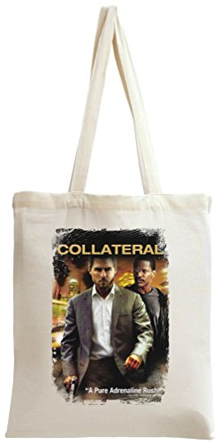 collateral-poster-sac-a-main