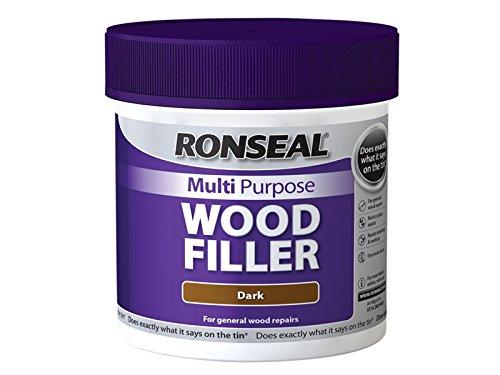 ronseal-mpwfd465-465-g-multi-purpose-wood-filler-tub-dark