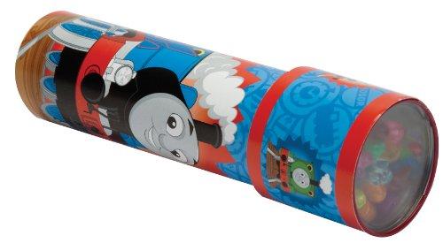 Preisvergleich Produktbild Joy Toy - Thomas & Friends 218394 - Thomas und sein Fernrohr - als Kaleidoskop 18 x 5 cm