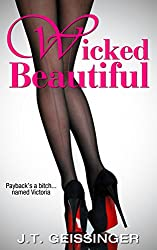 Wicked Beautiful (English Edition)