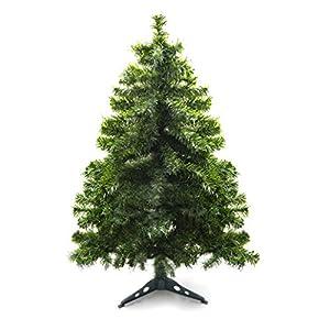 Prextex Árbol de Navidad Abeto