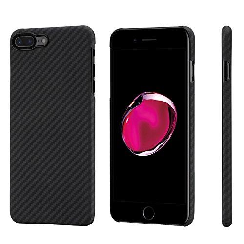 minimalist-iphone-7-plus-casepitaka-aramid-fibrereal-body-armor-material-phone-caseultra-thin065mmli