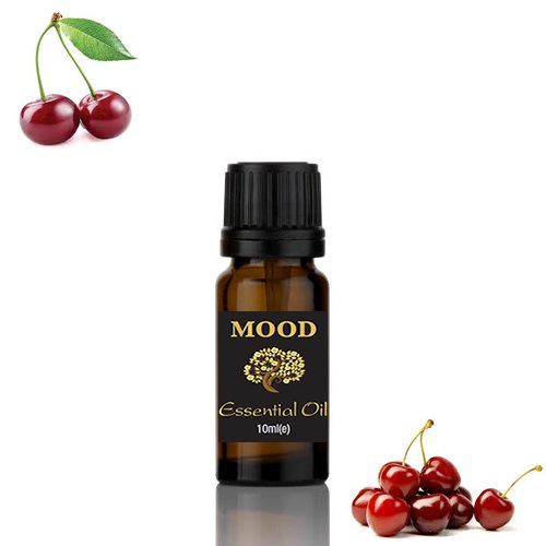 essential-oils-10ml-pure-natural-aromatherapy-choose-fragrance-cherry