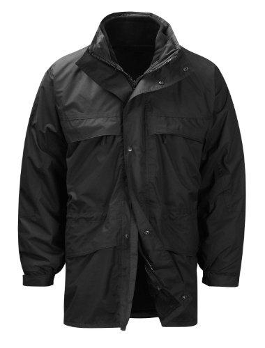 hydrapor-jkhp2ar-giacca-anti-intemperie-in-arran-3-in-1-con-interno-rimovibile-4xl-colore-nero