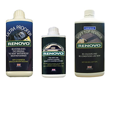limpieza-kit-renovo-ren-kit3-triple-contiene-suave-superior-reviver-dulce-ultra-proofer-suave-superi