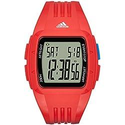 Adidas Performance Unisex Uhren ADP3238