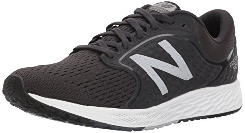 New Balance Fresh Foam Zante v4 Scarpe Running Donna, Nero (Black) 38 EU