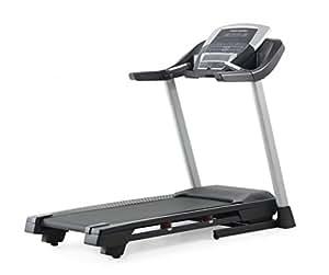 proform endurance s9 tapis de course 20km h sports et loisirs. Black Bedroom Furniture Sets. Home Design Ideas