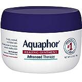 Aquaphor Pommade aide, JAR, 100 ml