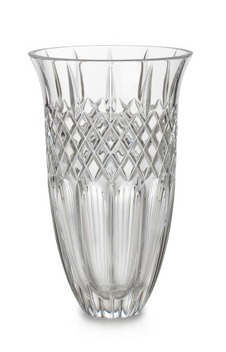 Waterford Marquis® by Crystal Shelton Vase 25,4 cm