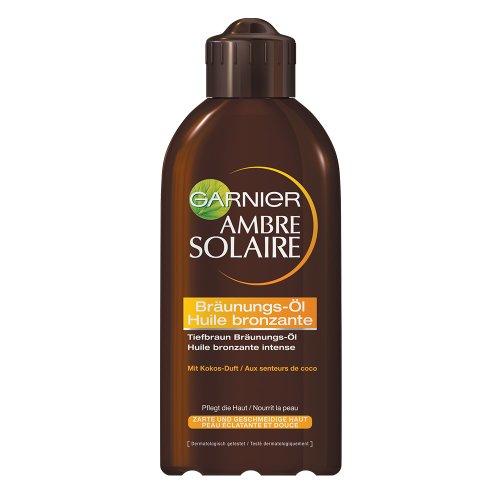 garnier-ambre-solaire-delial-tiefbraun-brunungsl-200-ml