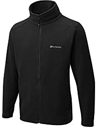 Sprayway Men's Thunder IA Fleece Jacket
